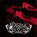 Bullet For My Valentine - The Poison '2005